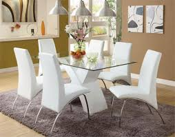 White Dining Room Chairs White Dining Room Furniture For Sale Perfect Concept Best White