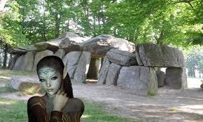 Archeologia Misteriosa Images?q=tbn:ANd9GcSZEBNuom2sKoDVGKCEy6SmJsLZ93mHz2m12LjA-j8bgjozEExmdg