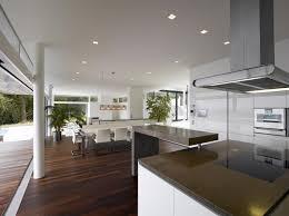 modern kitchen cabinets unique interior
