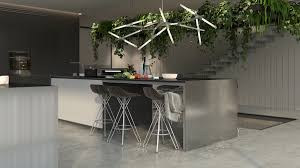 50 stunning kitchen pendant lights you can buy right now buy lighting fixtures