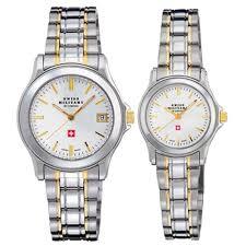 Наручные <b>часы swiss military</b> by chrono <b>sm34002</b>-03.04 — отзывы ...