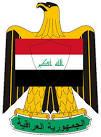 al-iraq