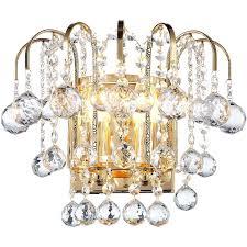 Купить <b>бра arti lampadari bellagio</b> e 2.10.100 g в Москве в ...