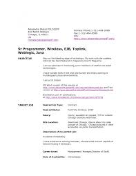 cover letter makeup artist resume templates makeup artist cover letter resume template for mac pages essay and resume cover letters make up jobs makeup