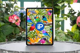<b>Apple</b> изобрела <b>планшет</b> заново. Обзор 11-дюймового <b>iPad Pro</b> ...