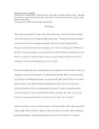 persuasive essay definition examples of persuasive essays persua
