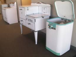 fascinating vintage kitchens ideas small