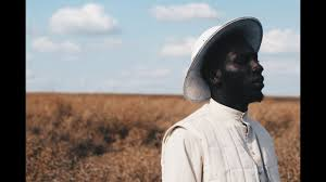 Kojey Radical - <b>The Garden Party</b> [Official Video] - YouTube