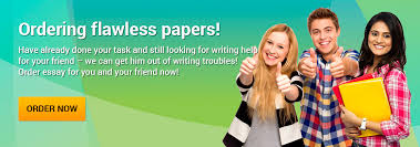buy essay online and forget about all your academic problems
