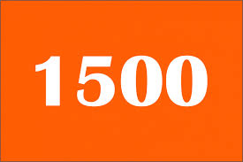 Купить <b>пазлы</b> 1500 элементов в Минске, цены | IgroMaster.by