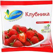 <b>Кукуруза сладкая</b> в вакуумной упаковке 450г купить в Самаре в ...