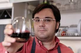 Alfonso Lopez Recetas de rechupete Entrevista gastronómica: Alfonso de Recetas de rechupete ... - Alfonso-Lopez-Recetas-de-rechupete
