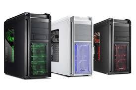Компьютерные комплектующие и периферия в ДНР's products ...