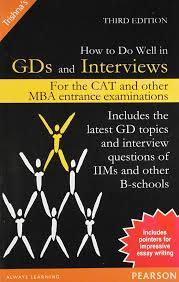 buy trishna s how to do well in gd s and interviews book online at buy trishna s how to do well in gd s and interviews book online at low prices in trishna s how to do well in gd s and interviews reviews ratings