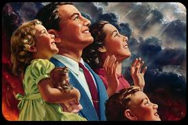 Image result for the rapture  is coming   message quotes