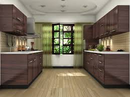 modular kitchen colors:  images about modular kitchen on pinterest top interior designers kitchen designs and mumbai