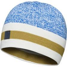 <b>Шапка Norrona</b> /<b>29 Marl</b> Knit Stripe Wool - купить в интернет ...