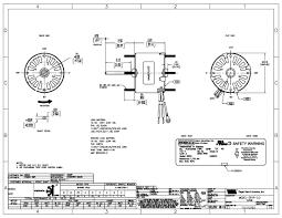 wiring diagram for fasco blower motor wiring image ao smith fan motor wiring diagram wiring diagram schematics on wiring diagram for fasco blower motor