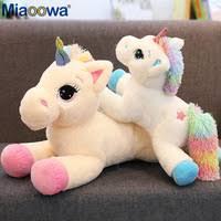 <b>Unicorn</b> Toys - Shop Cheap <b>Unicorn</b> Toys from China <b>Unicorn</b> Toys ...