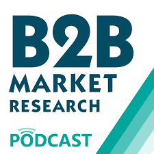 competitive intelligence questions product managers need to b2b market research podcast 15 competitive intelligence questions product managers need to answer