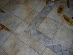 Stone Floor Tiles Kitchen Stone Flooring Patterns All About Flooring Designs