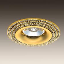<b>Точечный светильник Lightstar</b> Miriade <b>011972</b> - купить в ...