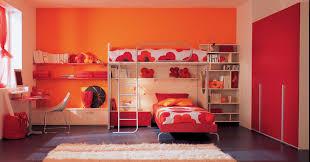 stunning bright bedroom with loft amazing loft bed desk