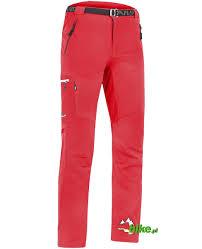 Image result for czerwone spodnie kijowski