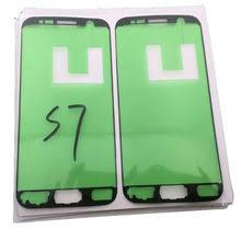<b>Lcd Samsung Galaxy</b> S7 G930 Reviews - Online Shopping Lcd ...