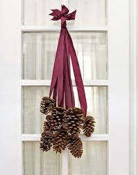 cheap christmas decor: diy door decorations christmas ideas diy door decorations christmas ideas diy door decorations christmas ideas