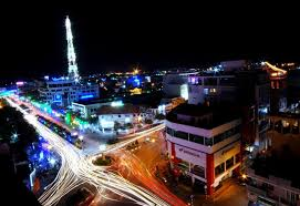 Bạc Liêu – Wikipedia tiếng Việt