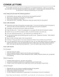 admissions counselor resume cover letter professional resume admissions counselor resume cover letter cover letter examples examplesof examples to save top mental health counselor