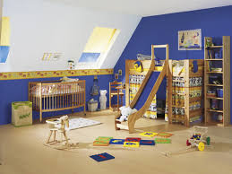bed for kids affordable baby astounding picture kids playroom furniture