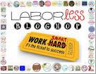 laborless