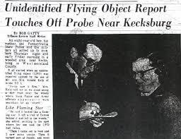"""「magazine """"unidentified flying object、UFO""""」の画像検索結果"""