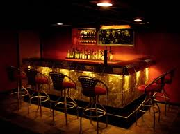 style ideas romantic and lighting on pinterest bar lighting ideas