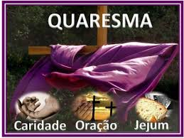 Image result for 1º Domingo da quaresma