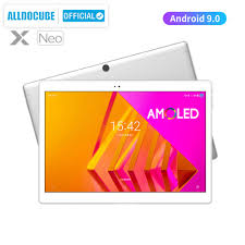 <b>ALLDOCUBE i7 Book 14.1</b> inch 8GB Ram 256GB SSD Windows10 ...