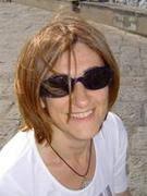 Raffaella Ocone - Engineering & Physical Sciences | Heriot-Watt University Edinburgh - profile_R_Ocone_rdax_150x199-135x180-0