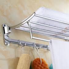 <b>Полка для полотенец 60</b> см Savol S-009099 - Интернет-магазин ...