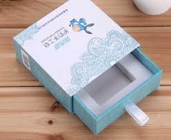 <b>Fancy Super</b> Quality Cardboard Packaging Pull Out Paper Soap Box ...