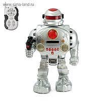 Радиоуправляемые игрушки Play Smart в России. Сравнить цены ...