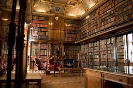 My Fair Lady Library