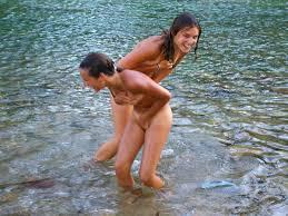 Yurizan beltran gets her tits sucked as she masturbates. tugjobs phoenix porn star