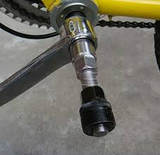 <b>1pc Repair</b> Tools <b>1pc Cycling Bicycle</b> Mountain <b>Bike</b> Crank Wheel ...