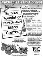 essay paper checker free   essay paper check