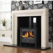 Image result for rothermans fire surrounds