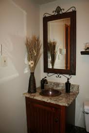 half bath decor: related projects very small half bath related projects very small half bath half bathroom decorating