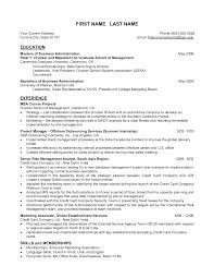 sample resume for marketing manager post cipanewsletter marketing coordinator assistant resume sample resume marketing job