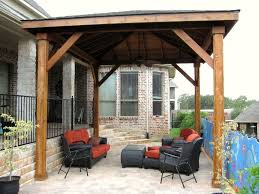 patio roof plans cover